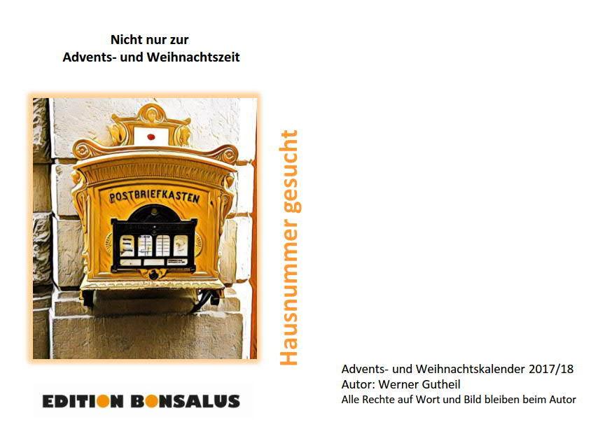 Weihnachtskalender Büro.Trauerseelsorge Im Bistum Fulda Trauern Warum Allein